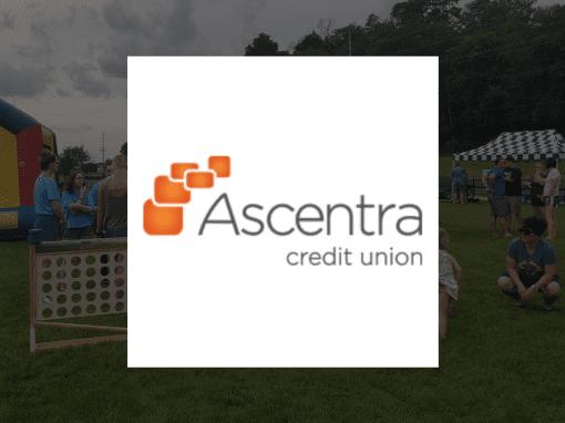 Ascentra Credit Union