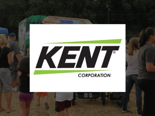 Kent Corporation