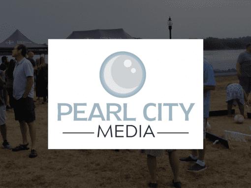 Pearl City Media